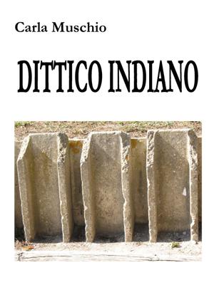2009-01-dittico-indiano