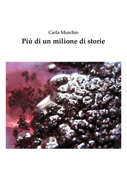 Più di un milione di storie