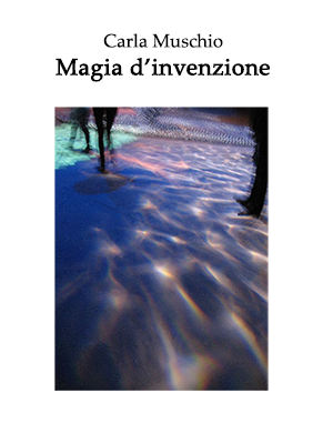 Magia d'invenzione